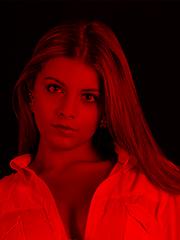 Catarina-Pacheco