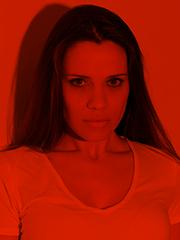 laura_cor laranja