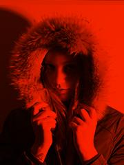 raquel_perfil_cor laranja